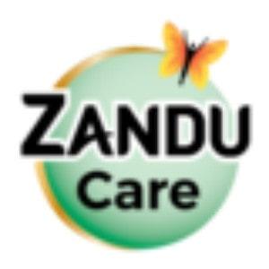Zandu Care