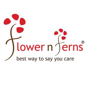 Flower N Ferns