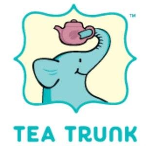 Tea Trunk Coupons