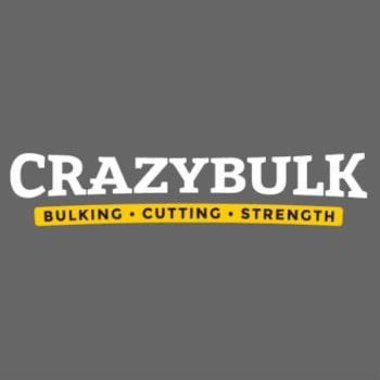 CrazyBulk IN