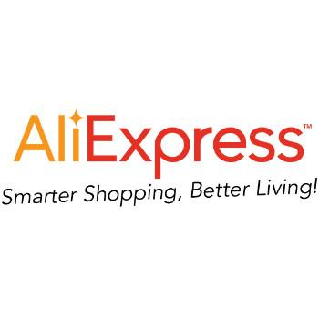 Aliexpress LATAM