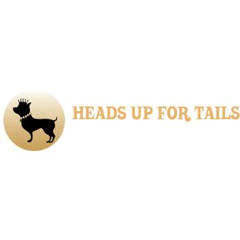 Heads Up For Tails Offers Deals