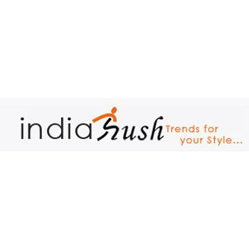 India Rush Offers Deals
