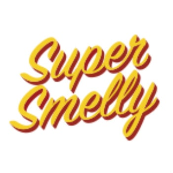 Super Smelly Offers Deals