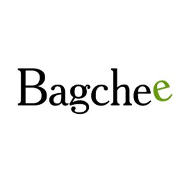 Bagchee