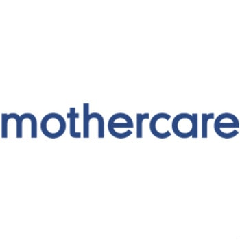 Mothercare India Offers Deals