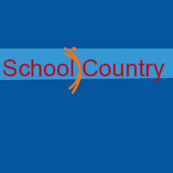 School Country Coupons