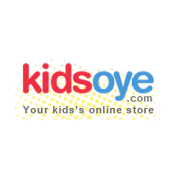 KidsOye