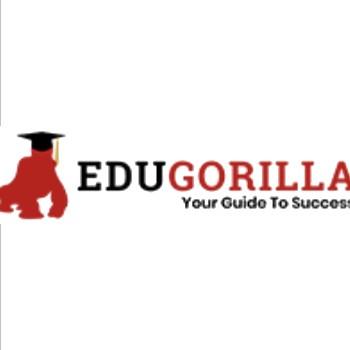 EduGorilla Offers Deals