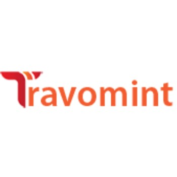 Travomint Offers Deals