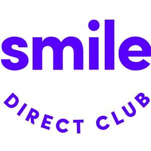 SmileDirectClub Coupons