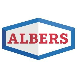 Albers Food Shop Coupons
