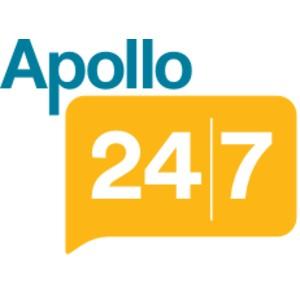 Apollo247