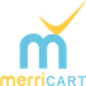 Merricart Offers Deals