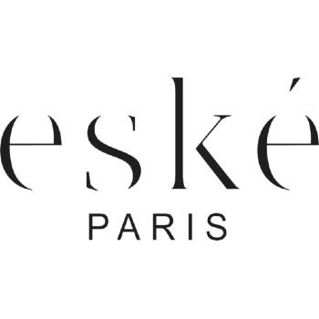 Eske Paris Offers Deals