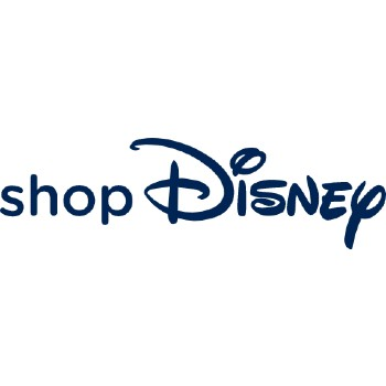 Shop Disney Offers Deals