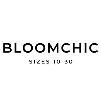 BloomChic