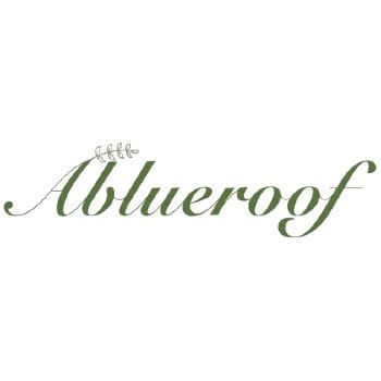 Ablueroof