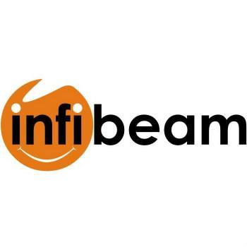 InfiBeam Offers Deals