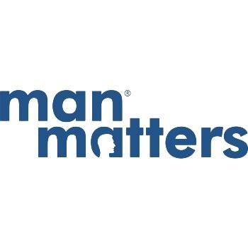 Man Matters Offers Deals