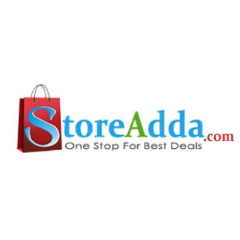 Store Adda Coupons