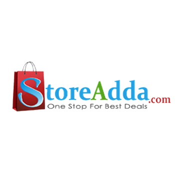 Store Adda Offers Deals