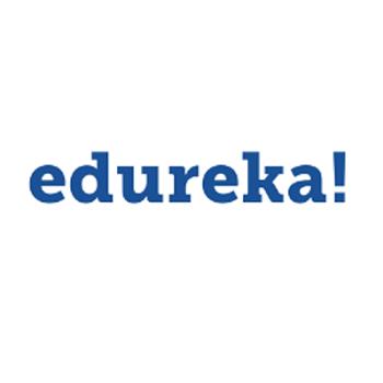 Edureka India Offers Deals