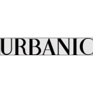 Urbanic Offers Deals