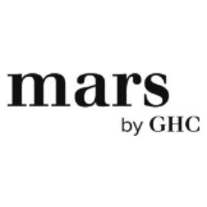 mars by GHC Coupons