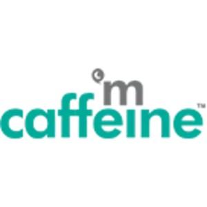 mCaffeine Offers Deals