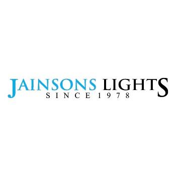 Jainsons Lights