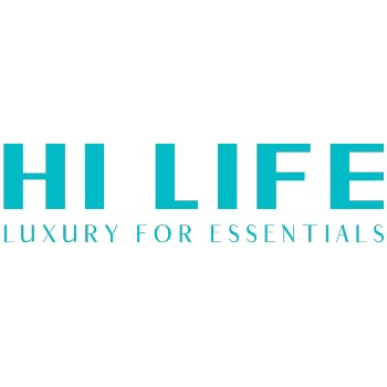 Hi Life Women Offers Deals