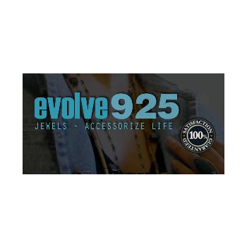 Evolve 925 Offers Deals