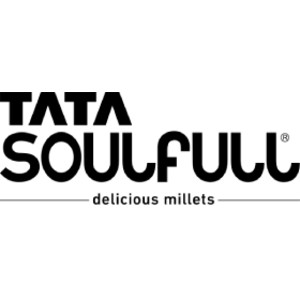 Soulfull Offers Deals