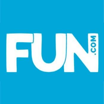 Fun.com: