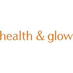 Health & Glow