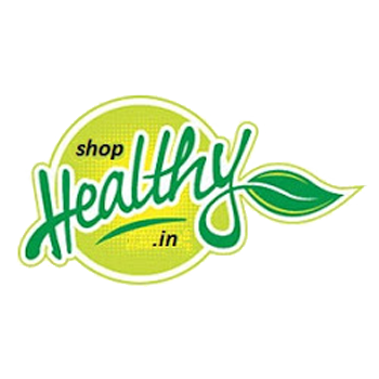 Shop Healthy Offers Deals