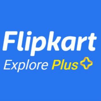 Flipkart Offers Deals