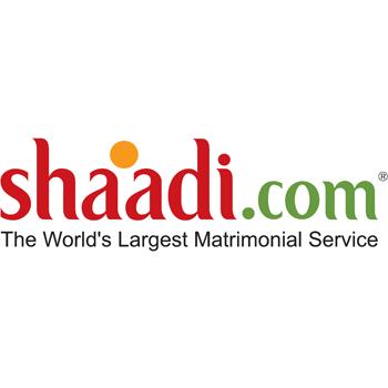 Shaadi Offers Deals
