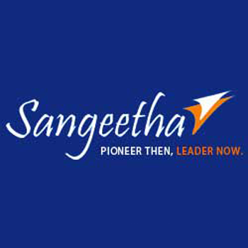 Sangeetha Mobiles Offers Deals