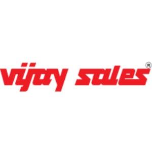 Vijay Sales