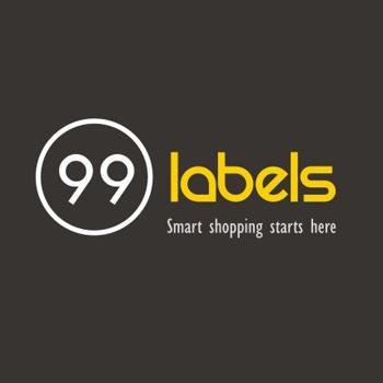99labels