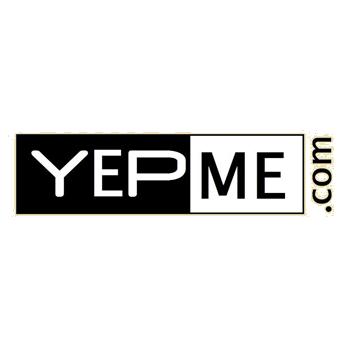 Yepme Offers Deals