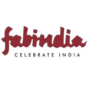 Fabindia Offers Deals