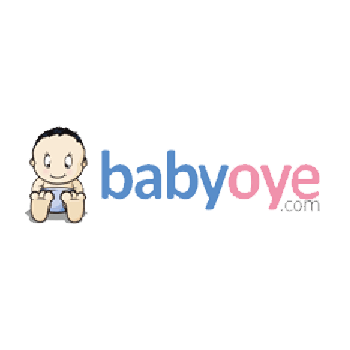 Babyoye Offers Deals