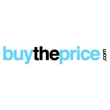 BuyThePrice