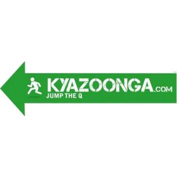 KyaZoonga