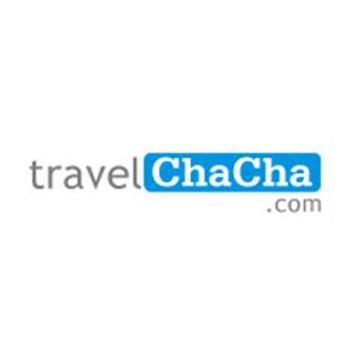 Travelchacha