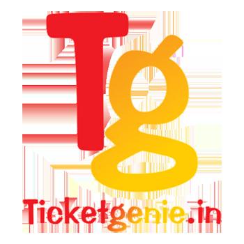 Ticketgenie