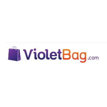 VioletBag